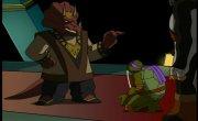Черепашки ниндзя. Новые приключения / Teenage Mutant Ninja Turtles - 3 сезон, 2 серия