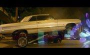 Голос улиц / Straight Outta Compton - Трейлер