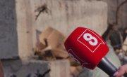 """Программа Народный контроль выпуск №246 """"Красноярцы жалуются на свалки в частном секторе"""""""