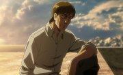 Атака Титанов / Shingeki no Kyojin - 3 сезон, 21 серия