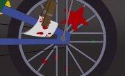 Южный парк / South Park - 22 сезон, 9 серия