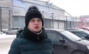 "Программа ""Актуально"" на 8 канале №1831 ""ВОПРОС ТРУДОУСТРОЙСТВА"""