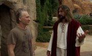 «Религиотизм», «Религия для чайников», «Опиум для народа», «Верующие» / Religulous - Фильм