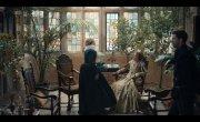 Манускрипт всевластия ( Открытие ведьм ) / A Discovery Of Witches - 2 сезон, 2 серия