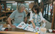 """Джеймс Мэй: Наш человек в Японии """"James May: Our Man in Japan"""" (эпизод 6)"""