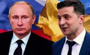 Москва жирует, Фальшивый флот, Животные против // Галопом по Европам #262