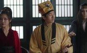 Древний чженьтань / Ancient Detective - 1 сезон, 2 серия