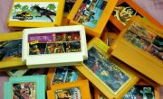 NES vs. Dendy: Сколько стоят 8 бит?