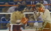 Roberto Duran - Master of Defense
