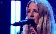Ellie Goulding - Sixteen (The Jonathan Ross Show) 2019 HDTV, 1080i
