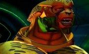 ������������: �����-������ / Beast Wars: Transformers - 4 �����, 18 �����