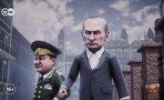 Сбежавшая от России невеста - Белоруссия – 'Заповедник', выпуск 101, сюжет 1