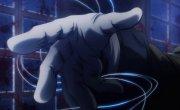 "Хеллсинг: война с нечистью / Хеллсинг OVA / Hellsing / Hellsing Ultimate OVA -  ""Special: The Dawn III"""