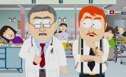 Южный парк / South Park - 23 сезон, 8 серия
