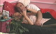 Дом-2. Город любви - 32 сезон, 3 серия