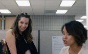 Работающие мамы / Workin' Moms - 1 сезон, 6 серия