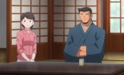 Капитан Цубаса / Captain Tsubasa - 1 сезон, 49 серия