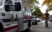 Пожарные Чикаго / Chicago Fire - 9 сезон, 1 серия