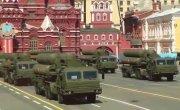 КОГДА Россия ОСВОБОДИТСЯ и что делать прямо СЕЙЧАС?