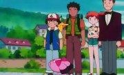 Покемон / Pokemon - 3 сезон, 126 серия