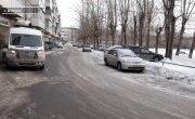 """Программа """"Главные новости"""" на 8 канале от 11.02.2021. Часть 2"""