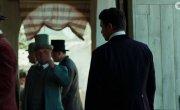 Империя Октоберфест / Oktoberfest 1900 - 1 сезон, 4 серия