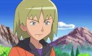 "Покемон / Pokemon - 14 сезон, 31 серия "" Третья Битва Эша и Трипа"""