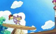 """Покемон / Pokemon - 10 сезон, 491 серия """" Даю взаймы, но не доверяю!"""""""