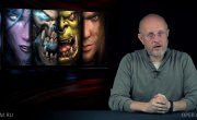 Опергеймер История Blizzard ч.2 - от Diablo до StarCraft 2