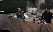 Манускрипт всевластия ( Открытие ведьм ) / A Discovery Of Witches - 2 сезон, 6 серия