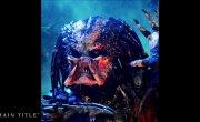 Predator (1987) - Alan Silvestri - Soundtrack's Suite - 15 min