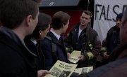 Пожарные Чикаго / Chicago Fire - 8 сезон, 12 серия