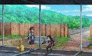 Покемон / Pokemon - 23 сезон, 3 серия