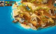 [Маленькие игры] Braveland pirates --- ЙО-ХО-ХО Джими