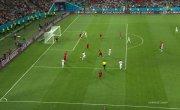 Чемпионат мира 2018. Группа B. 1-й тур. Португалия - Испания