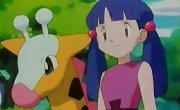 """Покемон / Pokemon - 3 сезон, 158 серия """"""""Психические друзья"""""""""""