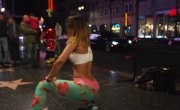DJ Snake - Middle ft. Bipolar Sunshine (Lexy Panterra Twerk Freestyle)