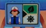 Покемон / Pokemon - 1 сезон, 77 серия