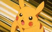 """Покемон / Pokemon - 3 сезон, 141 серия """"""""Спокойная и пушистая"""""""""""