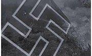 """Великая Отечественная / The Unknown War - 1 сезон, 1 серия """"22 июня 1941 года"""""""