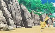 """Покемон / Pokemon - 22 сезон, 102 серия """"Алола, Алола!"""""""