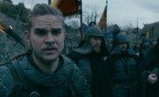 Викинги / Vikings - 6 сезон, 11 серия
