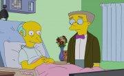 """Симпсоны / The Simpsons - 32 сезон, 18 серия """"Бургер-короли"""""""