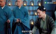 Время летит, и ты здесь / Time Flies and You Are Here (Yan Gui Xi Chuang Yue) - 1 сезон, 18 серия