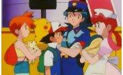 Покемон / Pokemon - 3 сезон, 119 серия