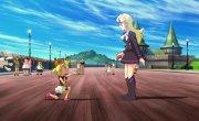 "Покемон / Pokemon - 17 сезон, 49 серия ""Фильм 17 - Дианси и Кокон Разрушения """