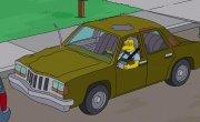 Симпсоны / The Simpsons - 33 сезон, 4 серия