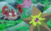 """Покемон / Pokemon - 20 сезон, 42 серия """"Алола, Канто!"""""""