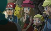Покемон / Pokemon - 18 сезон, 6 серия