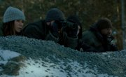 "Штамм / The Strain - 4 сезон, 5 серия ""Живот зверя"""